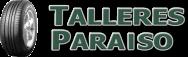 logo-talleres